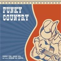 various-artists-funky-country