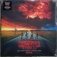 various-artists-stranger-things-music-from-the-netflix-oroginal-series