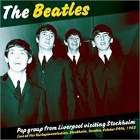 the-beatles-pop-group-from-liverpool-visiting-stockholm