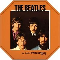 the-beatles-su-dischi-parlophon-vol-5
