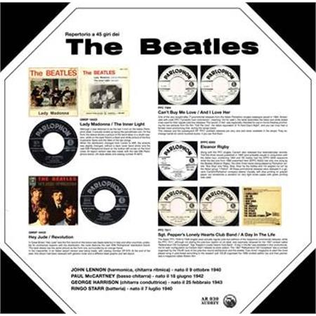 the-beatles-su-dischi-parlophon-vol-5_medium_image_2