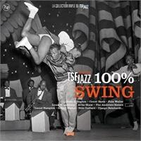 various-artists-collection-tsf-jazz-100-swing