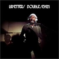 the-upsetters-double-seven