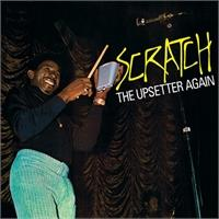 the-upsetters-scratch-the-upsetter-again