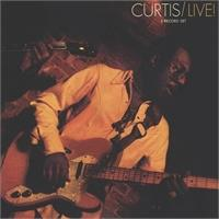 curtis-mayfield-curtis-live
