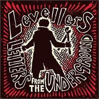 levellers-letters-from-the-underground