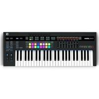 novation-49sl-mkiii