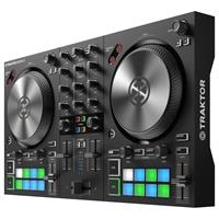 native-instruments-traktor-kontrol-s2-mk3