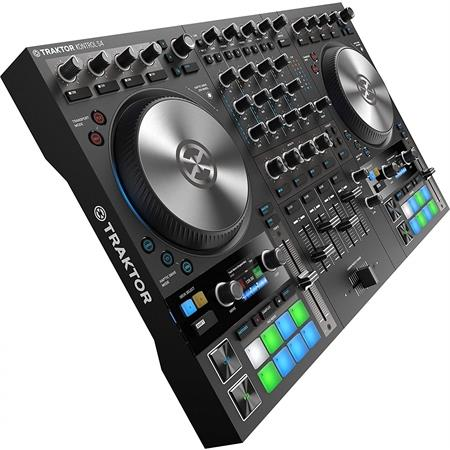 native-instruments-traktor-kontrol-s4-mk3_medium_image_2