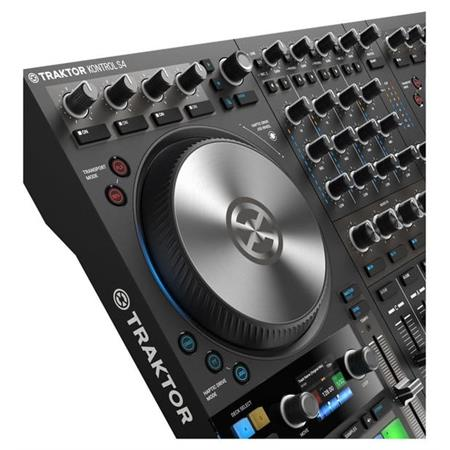 native-instruments-traktor-kontrol-s4-mk3_medium_image_3