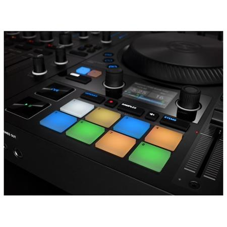 native-instruments-traktor-kontrol-s4-mk3_medium_image_5