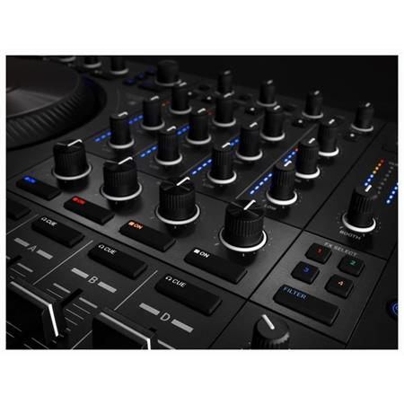 native-instruments-traktor-kontrol-s4-mk3_medium_image_6