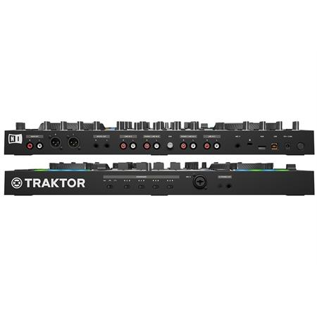 native-instruments-traktor-kontrol-s4-mk3_medium_image_7
