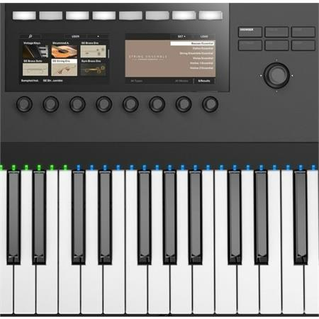 native-instruments-komplete-kontrol-s88-mk2_medium_image_3