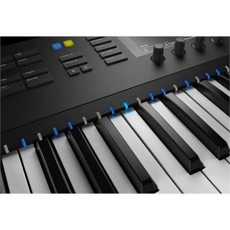 native-instruments-komplete-kontrol-s88-mk2_medium_image_4