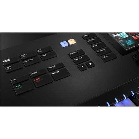 native-instruments-komplete-kontrol-s88-mk2_medium_image_6