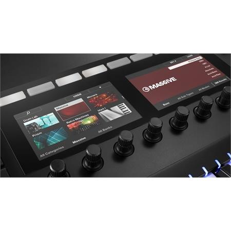 native-instruments-komplete-kontrol-s88-mk2_medium_image_7