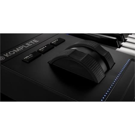 native-instruments-komplete-kontrol-s88-mk2_medium_image_8