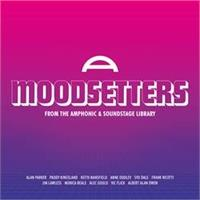 various-amphonic-sound-stage-music-library-moodsetters