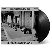 jefferson-airplane-bless-its-pointed-little-head