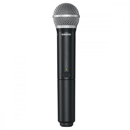 shure-blx24epg58_medium_image_6
