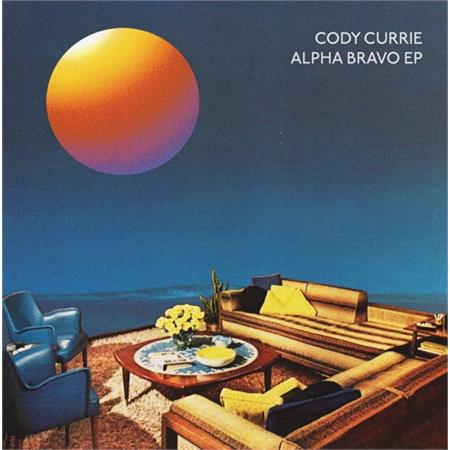 cody-currie-alpha-bravo-ep