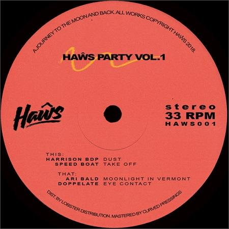 various-artists-h-ws-party-vol-1_medium_image_1