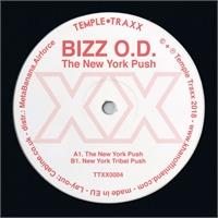 bizz-o-d-the-new-york-push