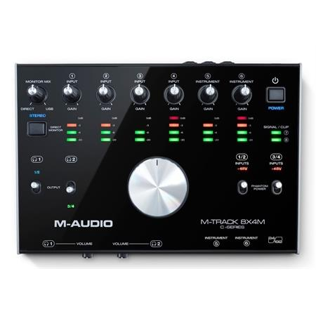 m-audio-m-track-8x4m_medium_image_1