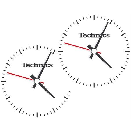 technics-slipmats-time