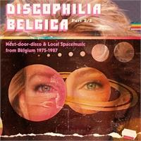 various-artists-discophilia-belgica-next-door-disco-local-spacemusic-from