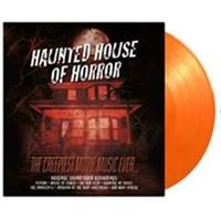 v-a-haunted-house-of-horror