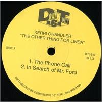 kerri-chandler-the-other-thing-for-linda