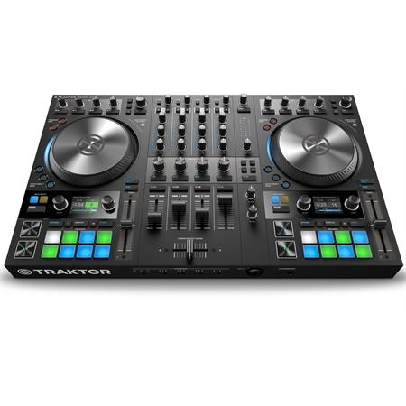 native-instruments-traktor-kontrol-s4-mk3_medium_image_10