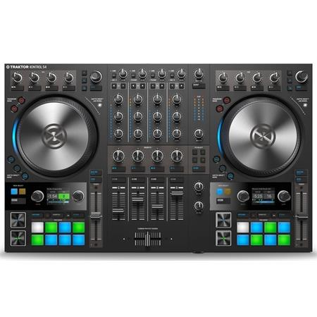 native-instruments-traktor-kontrol-s4-mk3_medium_image_12