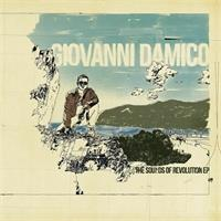 giovanni-damico-the-sound-of-revolution