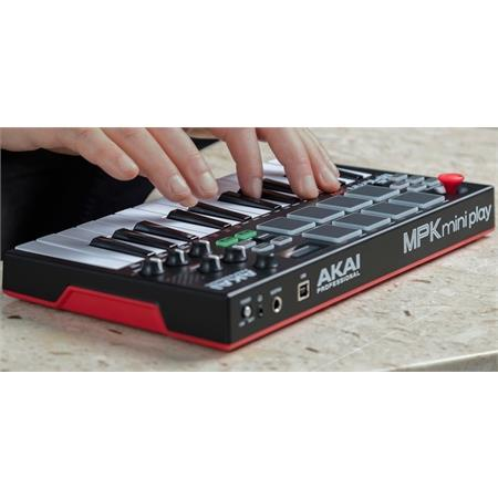 akai-mpk-mini-play_medium_image_4