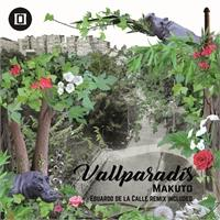 makuto-vallparadi-s-ep