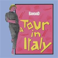 band-aid-a-tour-in-italy