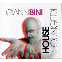 gianni-bini-house-lounged