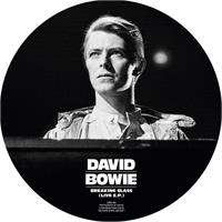 david-bowie-breaking-glass-live-ep