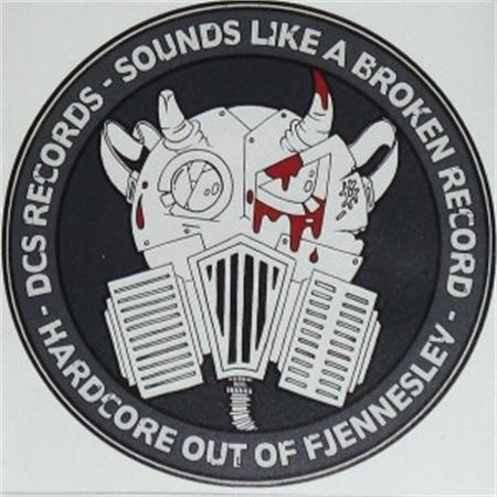 various-artists-ounds-like-a-broken-record-hardcore-out-of-fjenneslev_medium_image_1
