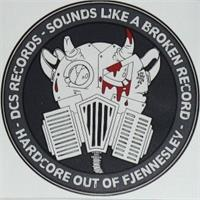 various-artists-ounds-like-a-broken-record-hardcore-out-of-fjenneslev