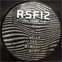 various-artists-rsf-12