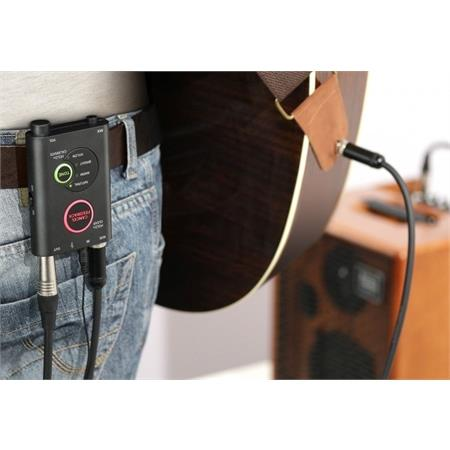 ik-multimedia-irig-acoustic-stage_medium_image_3