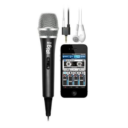 ik-multimedia-irig-mic_medium_image_2