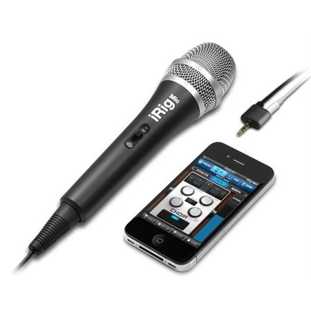 ik-multimedia-irig-mic_medium_image_1