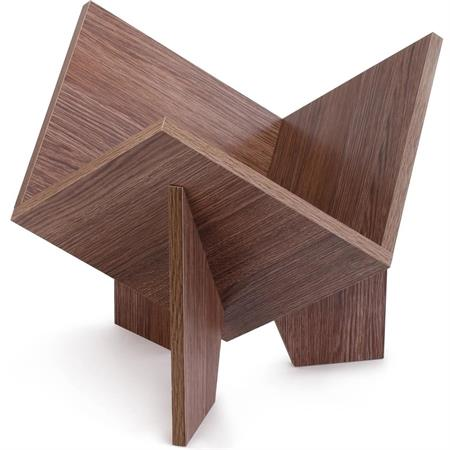 vs-box-space-walnut