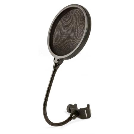 samson-ps04--pop-filter