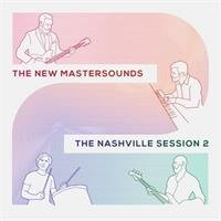 the-new-mastersounds-the-nashville-session-2